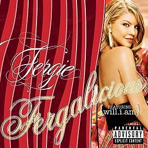 Download Google movies Fergie: Fergalicious [1920x1080]