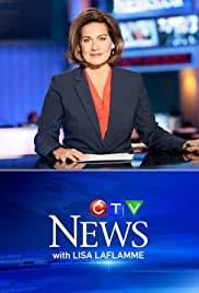 CTV National News Poster
