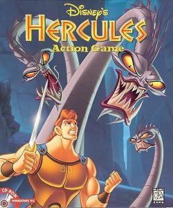 Hercules UK