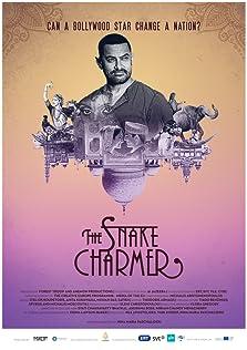 The Snake Charmer (2017)