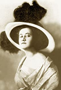 Dorothy Gibson Picture
