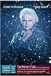 Branagh Theatre Live: The Winter's Tale (2015)