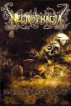 Necrophagia: Sickcess