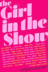 The Girl in the Show (2018)