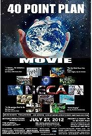 40 Point Plan (2012) film en francais gratuit