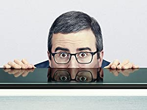 Voir Épisode 30 en streaming VF sur StreamizSeries.com | Serie streaming