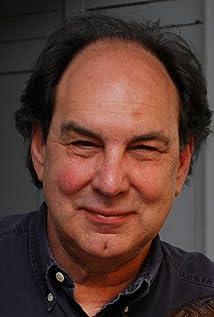 Jim Amatulli Picture