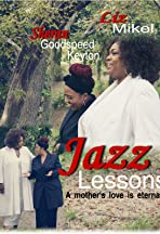 Jazz Lessons