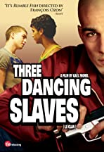 Three Dancing Slaves