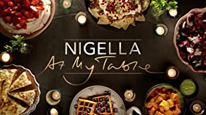 Where to stream Nigella: At My Table