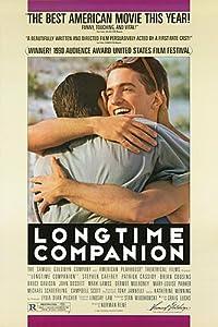 Direct download 720p movies Longtime Companion USA [hdv]