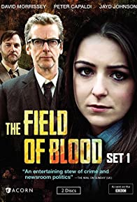 Primary photo for The Field of Blood