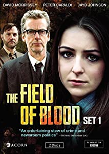 TV links free movie downloads The Field of Blood [1280x720p]
