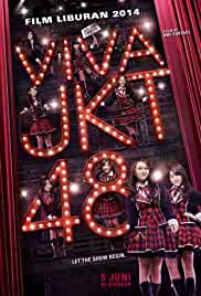 Watch Movie Viva JKT48 (2014)