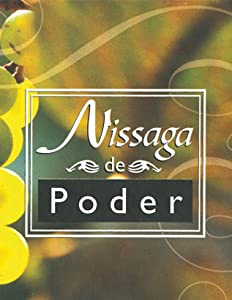 Websites to watch free new movies Nissaga de poder by [pixels]