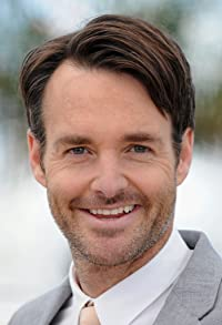 Primary photo for Will Forte