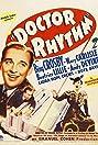 Doctor Rhythm (1938) Poster