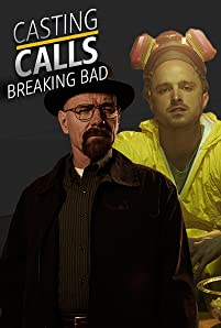 "Has it really been 5 years since the ""Breaking Bad"" finale? Imagine how it would've been different if these folks played Walt and Jesse!"