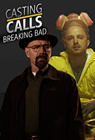 """Primary photo for """"Breaking Bad"""""""