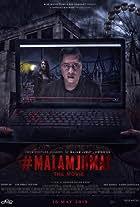 #Malam Jumat: The Movie