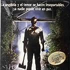 Priscilla Barnes and Robert Wightman in Stepfather III (1992)