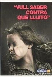 La Marató 2009 Poster