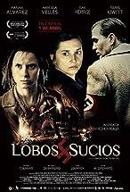 Primary image for Lobos sucios