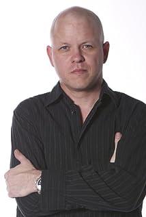 John Ceallach Picture