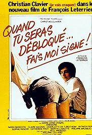 Les babas cool (1981) film en francais gratuit