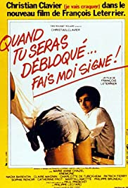 Les babas cool (1981) Poster - Movie Forum, Cast, Reviews