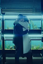 Little Fish (2020) - IMDb