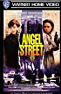 Angel Street (1992) Poster