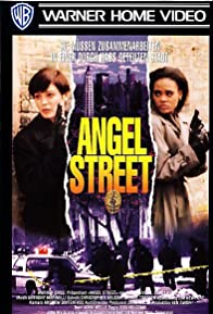 Primary photo for Angel Street