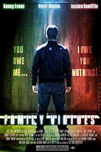 download full movie Family Virtues in hindi