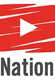 YouTube Nation Poster