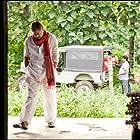 Anant Nag in Kavaludaari (2019)