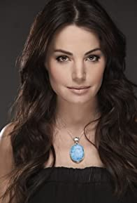 Primary photo for Erica Durance