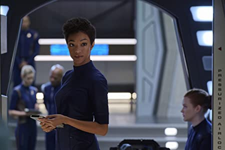 Divx movie clips free download Star Trek: Discovery: Lethe (2017) by Gene Roddenberry  [1920x1600] [720px] [640x360]