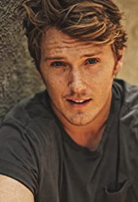 Primary photo for Spencer Treat Clark