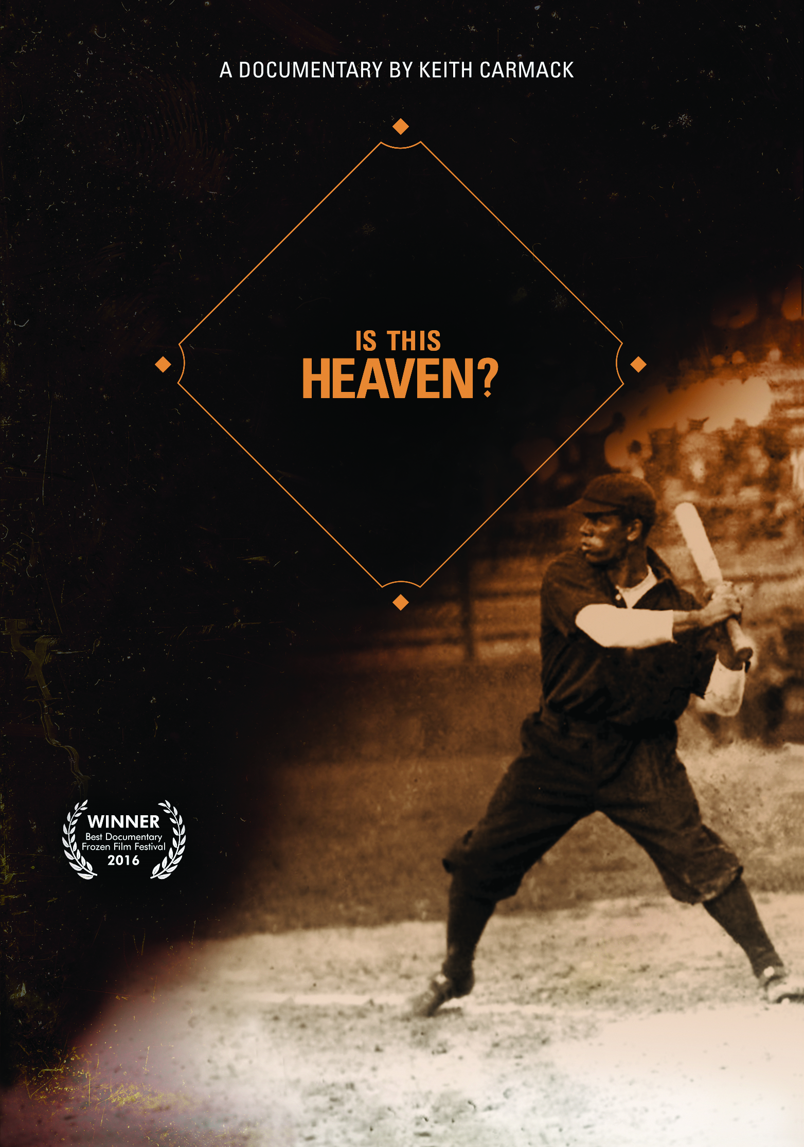 Is This Heaven? on FREECABLE TV
