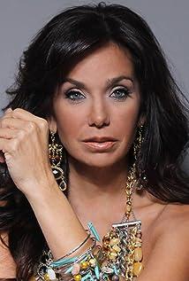 Géraldine Fernández Picture
