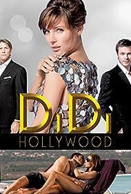 Di Di Hollywood (2010)