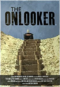 Watch online dvdrip movies The Onlooker [1080i]
