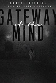 Gateway of the Mind Poster