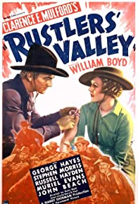 Primary photo for Rustlers' Valley