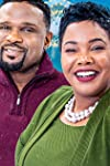 Christmas in Carolina Trailer Reunites Family Matters Siblings