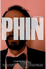 Phin (2013) ONLINE SEHEN