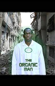 Movie spoiler Organic Man [4K]