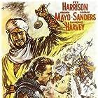 King Richard and the Crusaders (1954)