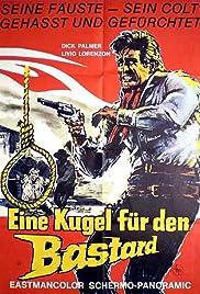 ##SITE## DOWNLOAD Una forca per un bastardo (1968) ONLINE PUTLOCKER FREE